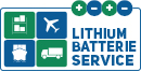 Lithium Battery Service
